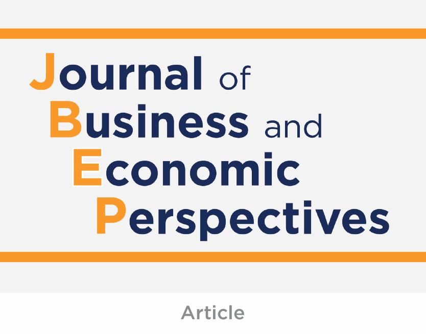 JBEP Article resource image