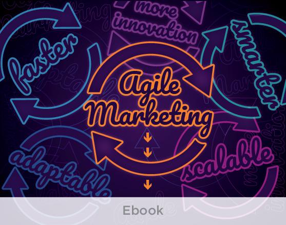 LDNA-333 Resource Page graphic-Agile Marketing