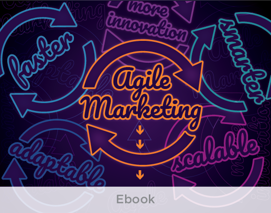 LDNA-333 Resource Page graphic-Agile Marketing