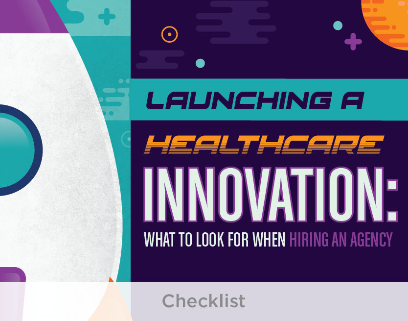 Launching a Healthcare Innovation resource image