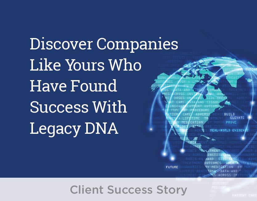 Therigy Success story resource image