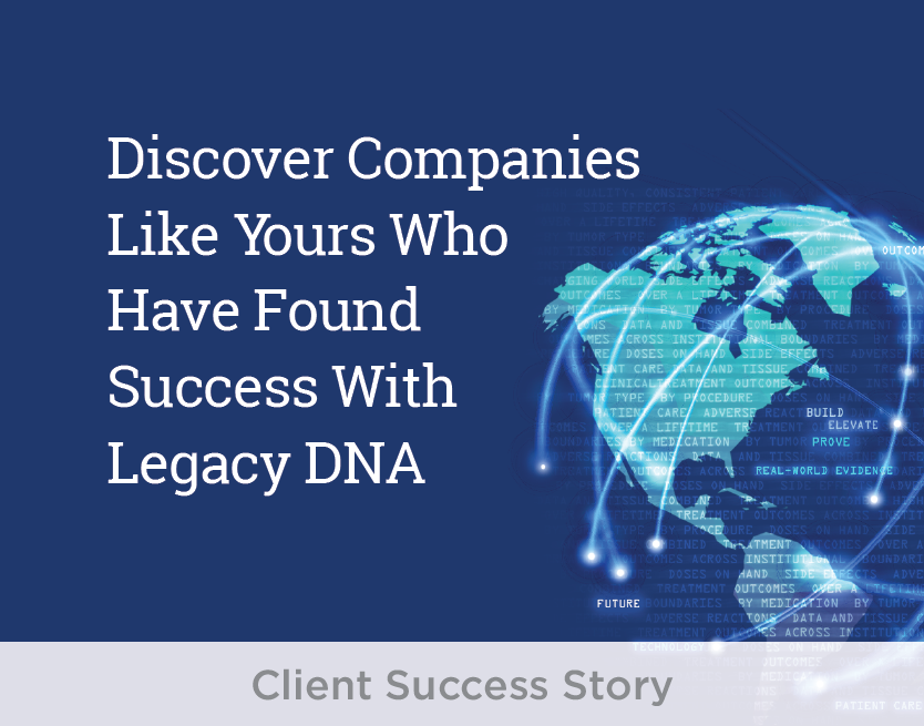 Therigy Success story resource image