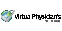 VPN new.png