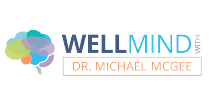 Wellmind-1.png