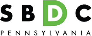Widener-SBDC-Pennsylvania-Logo-2
