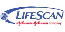 lifescan-1.png