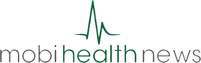mobihealth-news-logo