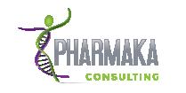 pharmaka-1.png